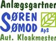 Søren Sømod ApS